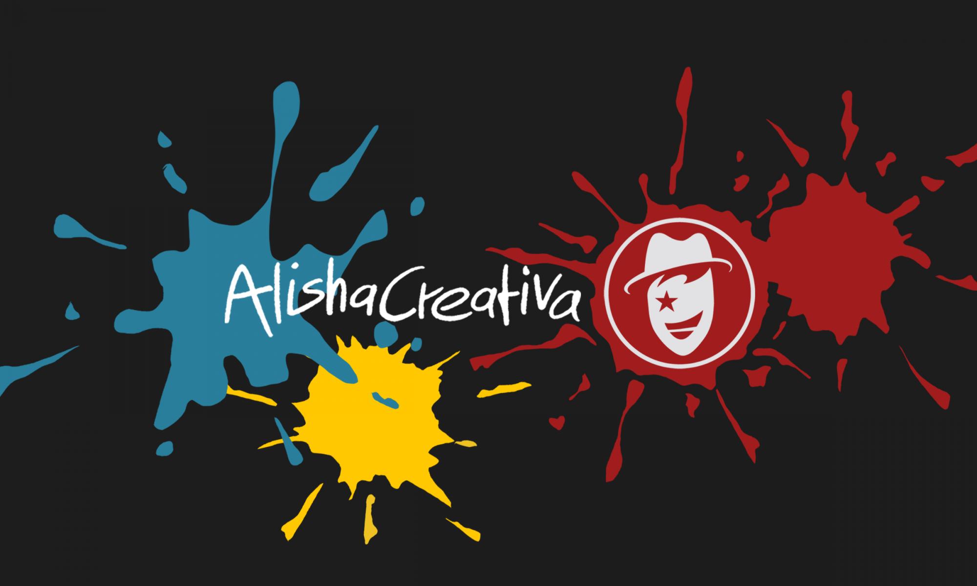 Alisha Creativa